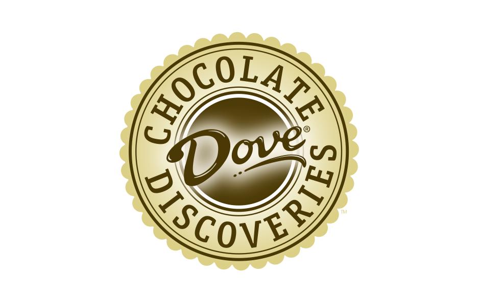 dove chocolate logo the best dove 2017